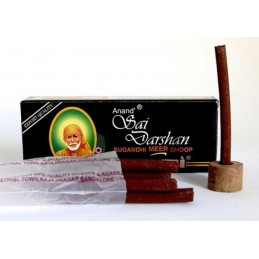 Incenso Anand Dhoop Sai...